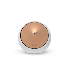diffuser_aromatherapy_front